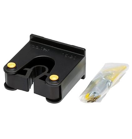 Toolflex Stielhalter 15-20mm