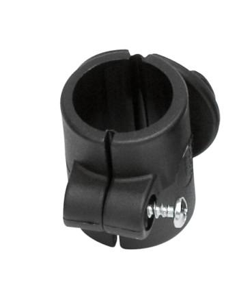 Toolflex Rohrschelle wahlweise 18-27mm