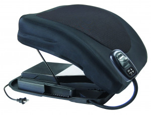 Aufstehhilfe Sitzhilfe Uplift elektrisch